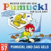 57: Pumuckl und das Geld (Das Original aus dem Fernsehen) von Pumuckl