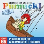 65: Pumuckl und die geheimnisvolle Schaukel (Das Original aus dem Fernsehen) von Pumuckl