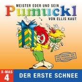 04: Weihnachten - Der erste Schnee (Das Original aus dem Fernsehen) von Pumuckl