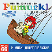 66: Pumuckl hütet die Fische (Das Original aus dem Fernsehen) von Pumuckl