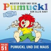 51: Pumuckl und die Maus (Das Original aus dem Fernsehen) von Pumuckl