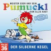 36: Der silberne Kegel (Das Original aus dem Fernsehen) von Pumuckl