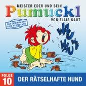 10: Der rätselhafte Hund (Das Original aus dem Fernsehen) von Pumuckl