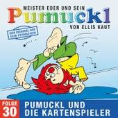 30: Pumuckl und die Kartenspieler (Das Original aus dem Fernsehen) von Pumuckl