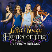 Fields of Gold (Live 2017) de Celtic Woman