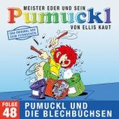 48: Pumuckl und die Blechbüchsen (Das Original aus dem Fernsehen) von Pumuckl