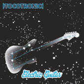 Electric Guitar de Tocotronic