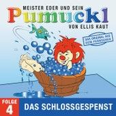 04: Das Schlossgespenst (Das Original aus dem Fernsehen) von Pumuckl