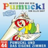 44: Pumuckl und das eigene Zimmer (Das Original aus dem Fernsehen) von Pumuckl