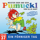 37: Ein föhniger Tag (Das Original aus dem Fernsehen) von Pumuckl
