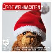 Kleine Freunde - Frohe Weihnachten von Various Artists