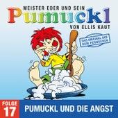 17: Pumuckl und die Angst (Das Original aus dem Fernsehen) von Pumuckl