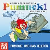 50: Pumuckl und das Telefon (Das Original aus dem Fernsehen) von Pumuckl