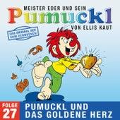 27: Pumuckl und das goldene Herz (Das Original aus dem Fernsehen) von Pumuckl