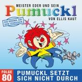 80: Pumuckl setzt sich nicht durch (Das Original aus dem Fernsehen) von Pumuckl