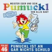 46: Pumuckl ist an gar nichts schuld (Das Original aus dem Fernsehen) von Pumuckl