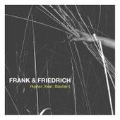 Higher von Frank & Friedrich