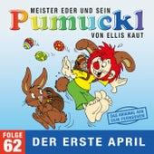 62: Der erste April (Das Original aus dem Fernsehen) von Pumuckl