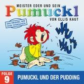 09: Pumuckl und der Pudding (Das Original aus dem Fernsehen) von Pumuckl