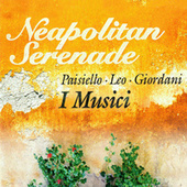 Neapolitan Serenade by I Musici