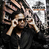Start from the Grung by Masicka
