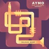 Aymo by Balkan Bump