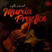 Murda Practice de VYBZ Kartel