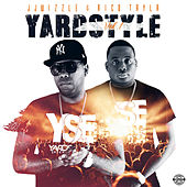 YardStyle, Vol. 1 by Rico Tayla