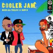 Cooler Jam by Ravi B