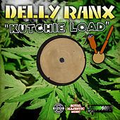 Kutchie Load by Delly Ranx