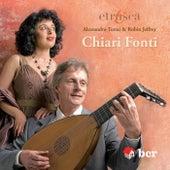Chiari Fonti by Etrusca