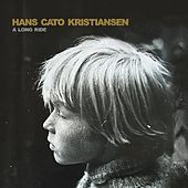 A Long Ride by Hans Cato Kristiansen