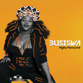 Highly Flavoured de Busiswa