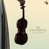 My Favorites by Various Artists