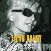 Tzeni Vanou - I Foni / Megales Erminies von Various Artists
