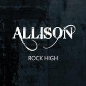 Rock High de Allison