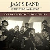 Party Time by Jam`s Band