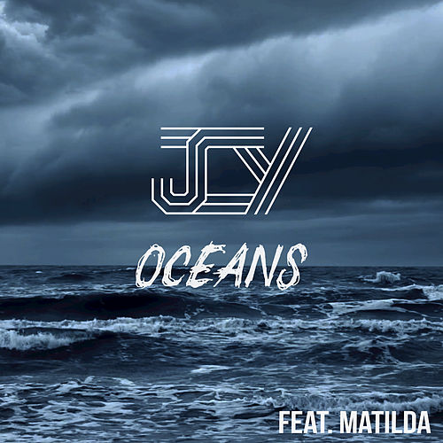 Oceans by Jcy