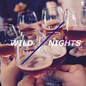 Wild Nights de Various Artists