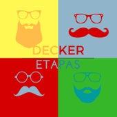 Vete by Decker