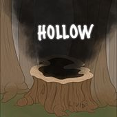 Hollow by LIVID