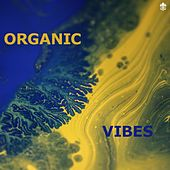 Organic Vibes de Various Artists