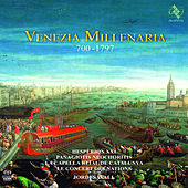 Venezia Millenaria by Various Artists