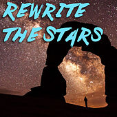 Rewrite the Stars (Instrumental) by Kph