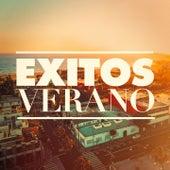 Exitos Verano by Various Artists