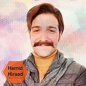 Hamid Hiraad - Best Songs Collection by Various Artists