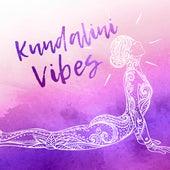 Kundalini Vibes by Yoga Tribe