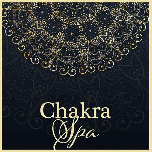 Chakra Spa by Massage Tribe