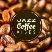 Jazz Coffee Vibes de Instrumental