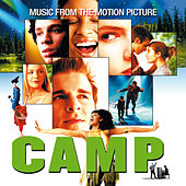 Camp de Various Artists